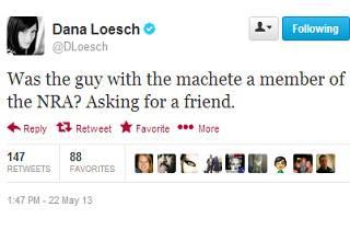 loesch-stupid-tweet.jpg