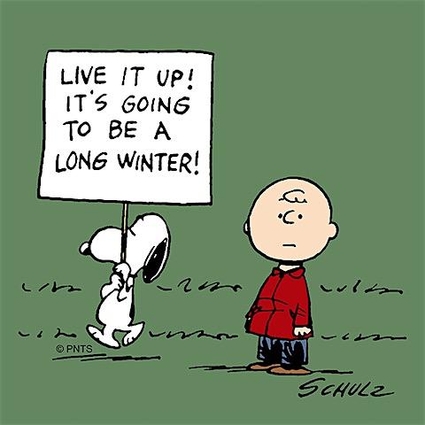 long-winter.jpg