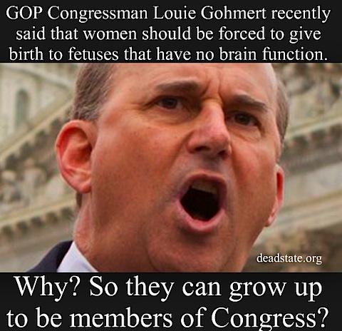 louie-gohmert-brainless.jpg
