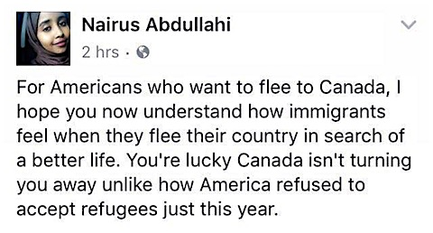 lucky-refugees.jpg