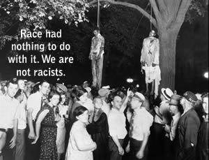 lynch-mob-totally-not-racists.jpg