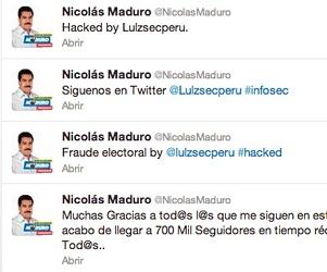 maduro-hacked