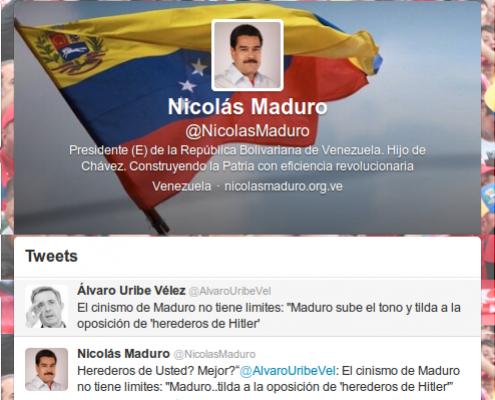 maduro-uribe-twitter
