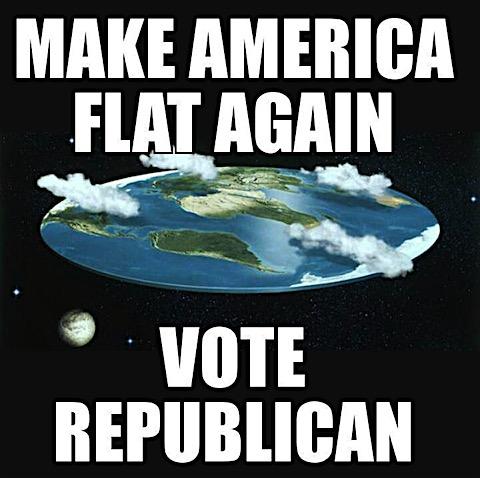 make-america-flat-again.jpg