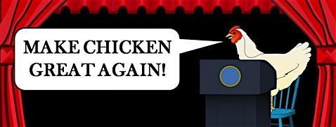 make-chicken-great-again.jpg