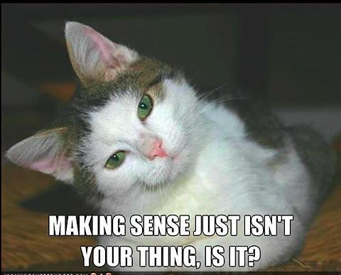 making-sense-not-your-thing.jpg