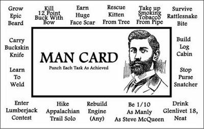 man-card.jpg