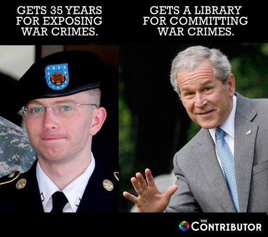 manning-vs-bush