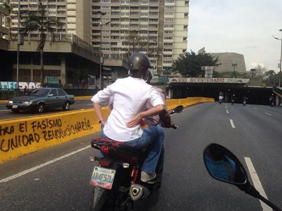 maricori-mototaxi