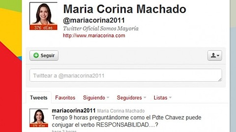 maricori-stupid-tweet.jpg