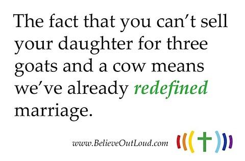 marriage-redefined.jpg