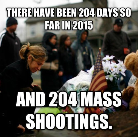 mass-shootings-2015