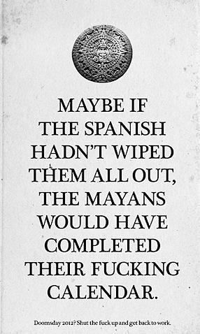mayans-complete-calendar.jpg