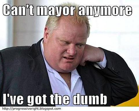 mayor-dumb.jpg