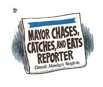 mayor-eats-reporter.jpg