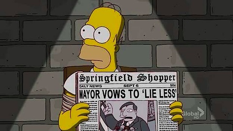 mayor-lie-less.jpg