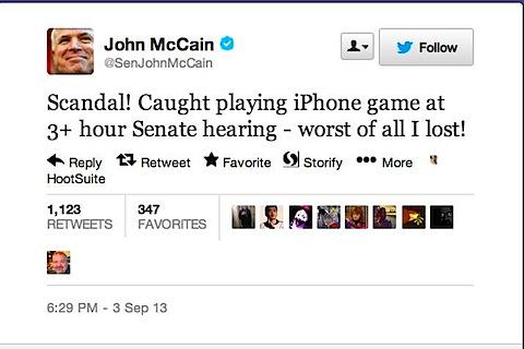 mccain-tweet.jpg