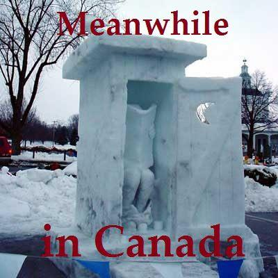 meanwhile-in-canada.jpg