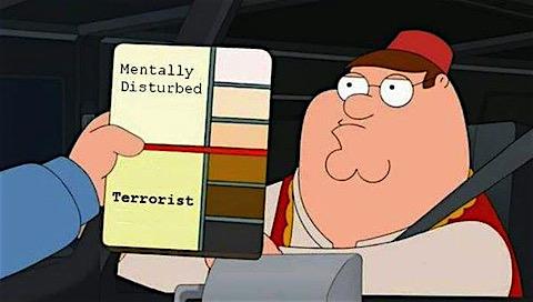 mentally-disturbed-terrorist.jpg