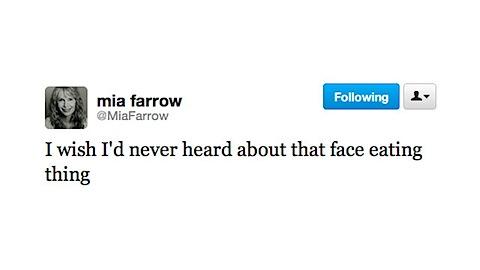 mia-farrow-tweet.jpg