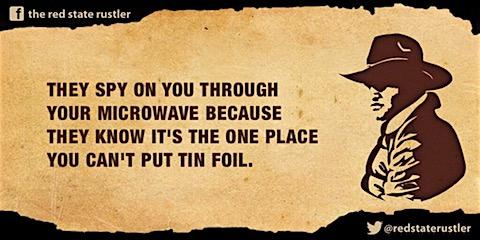 microwave-tin-foil.jpg