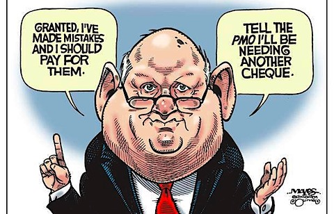 mike-duffy-needs-another-cheque.jpg