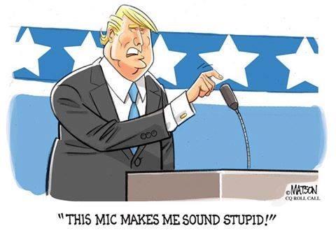 mike-sound-stupid.jpg