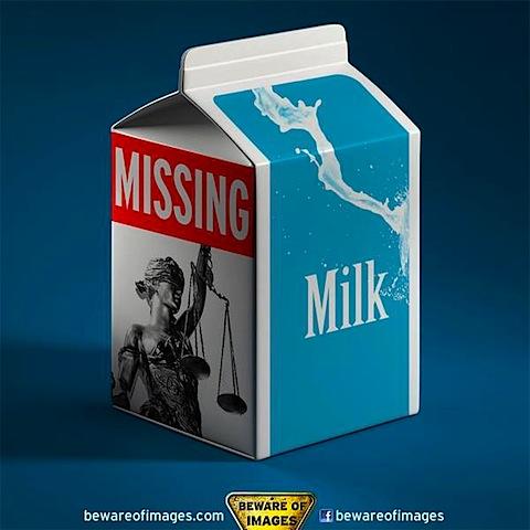 missing-justice.jpg
