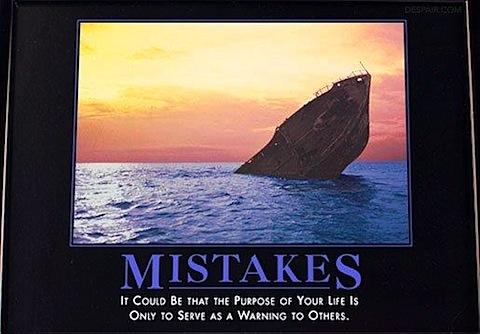 mistakes-purpose.jpg