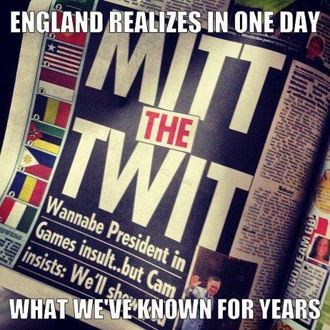mitt-the-twit.jpg