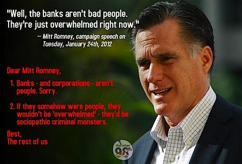 mittens-banks-overwhelmed.jpg