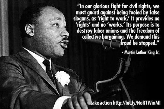 mlk-on-right-to-work