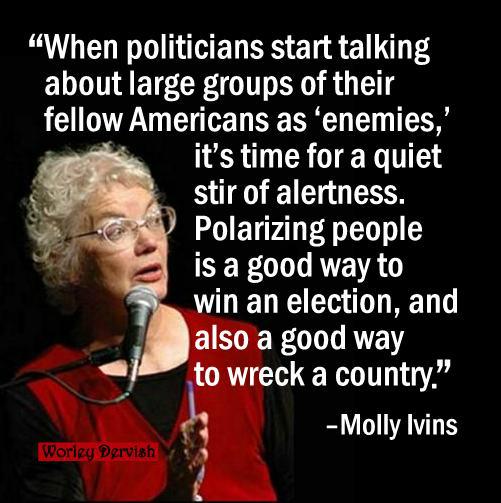 molly-ivins-on-polarization