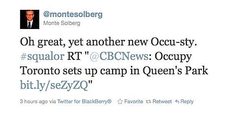monte-solberg-shameful-tweet.jpg
