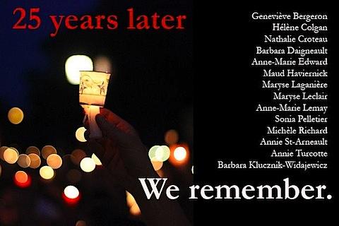 montreal-massacre-25.jpg
