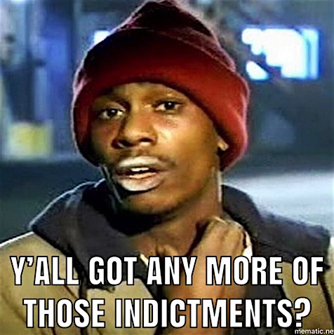 more-indictments.jpg