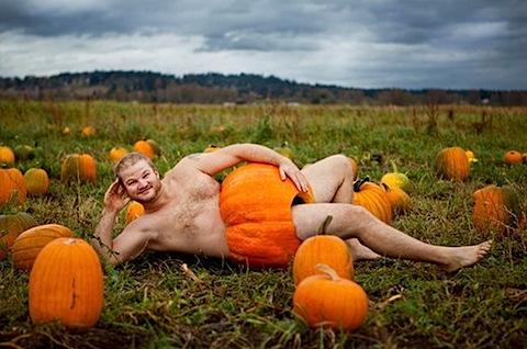 mr-pumpkin-pants.jpg