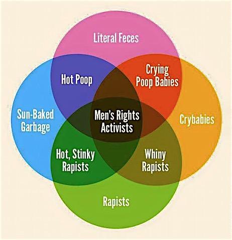 mra-diagram.jpg