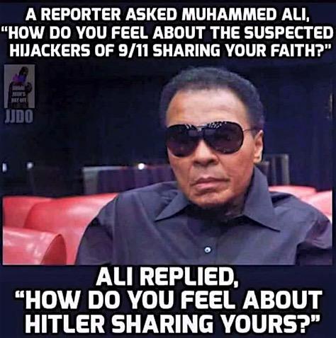 muhammad-ali-911.jpg