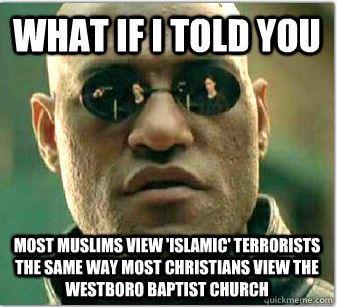 muslims-vs-westboro-bastards.jpg