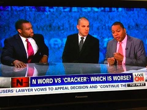 n-word-vs-cracker.jpg