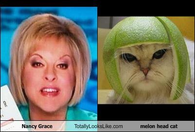 nancy-grace-melonhead.jpg