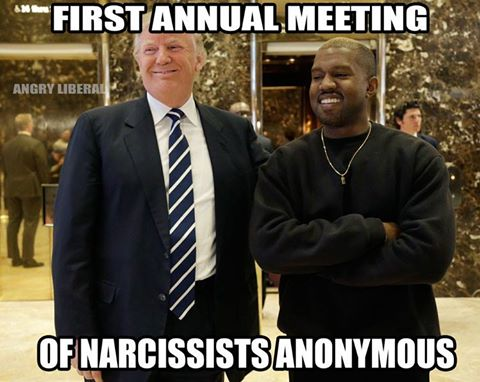 narcissists-anonymous.jpg
