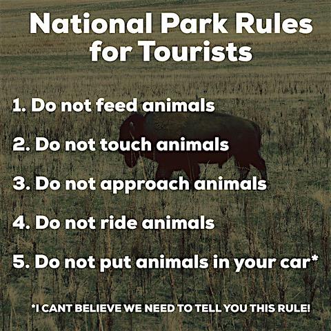 national-park-rules.jpg