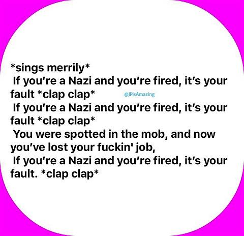 nazi-fired.jpg