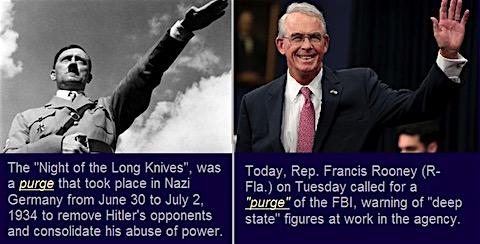 nazi-purge.jpg