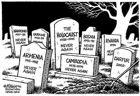 never-again-graves.jpg