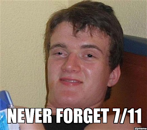 never-forget-711.jpg