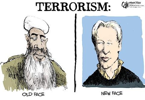 new-face-of-terrorism.jpg
