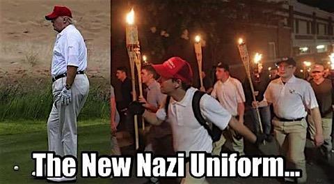 new-nazi-uniform.jpg